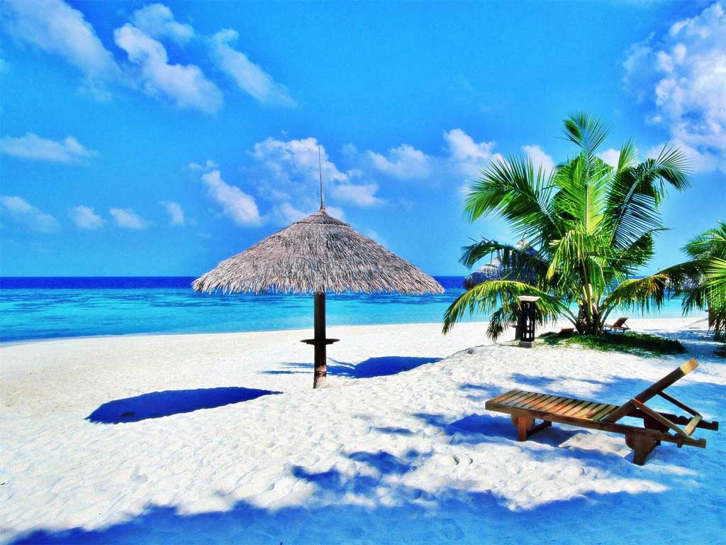 Best Five Tranquil Bali Beaches Bali Tours And Travels