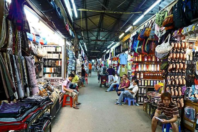shopping-markets-of-bali