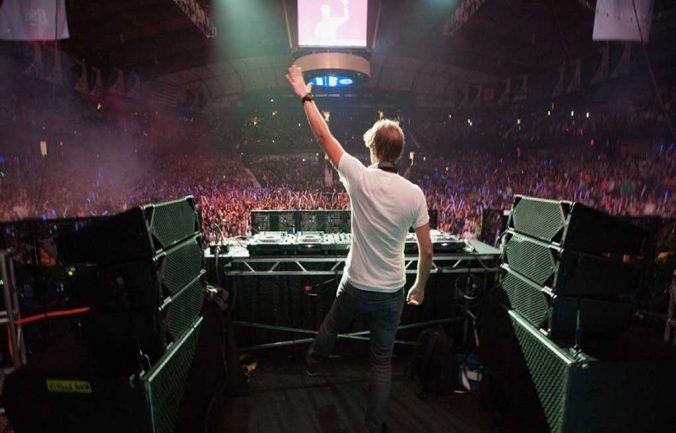 good-DJ